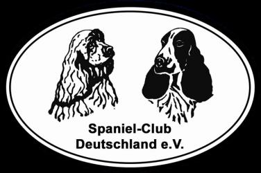 Spaniel-Club Deutschland e. V.